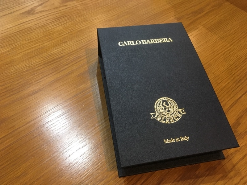 carlobarbera0