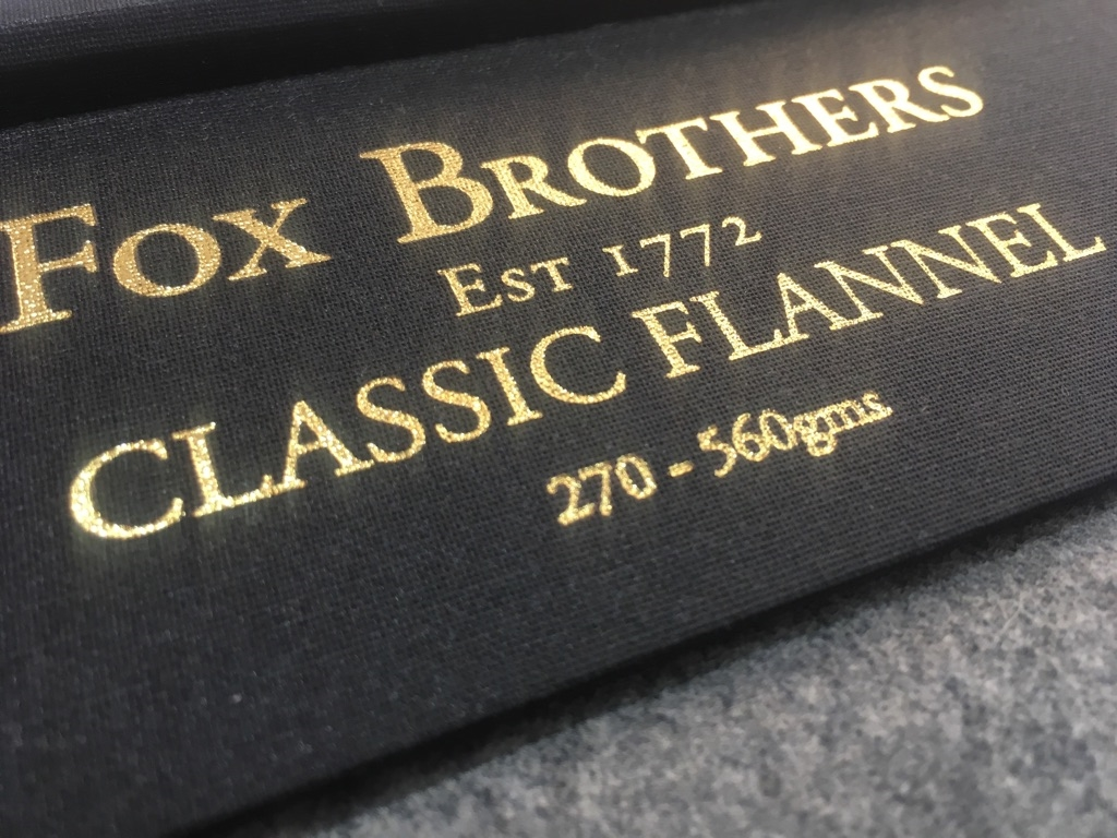 foxbrothers1