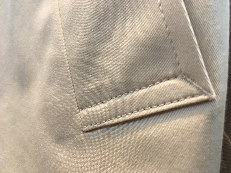 coat08