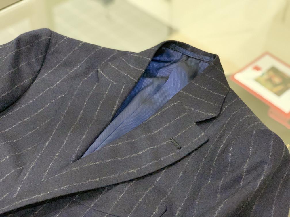 fiveone_kobe_canonico_flannel_suit_02