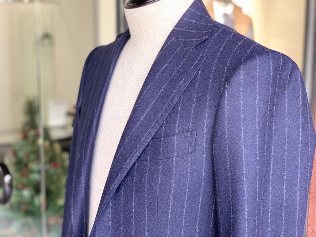 fiveone_kobe_canonico_flannel_suit_04