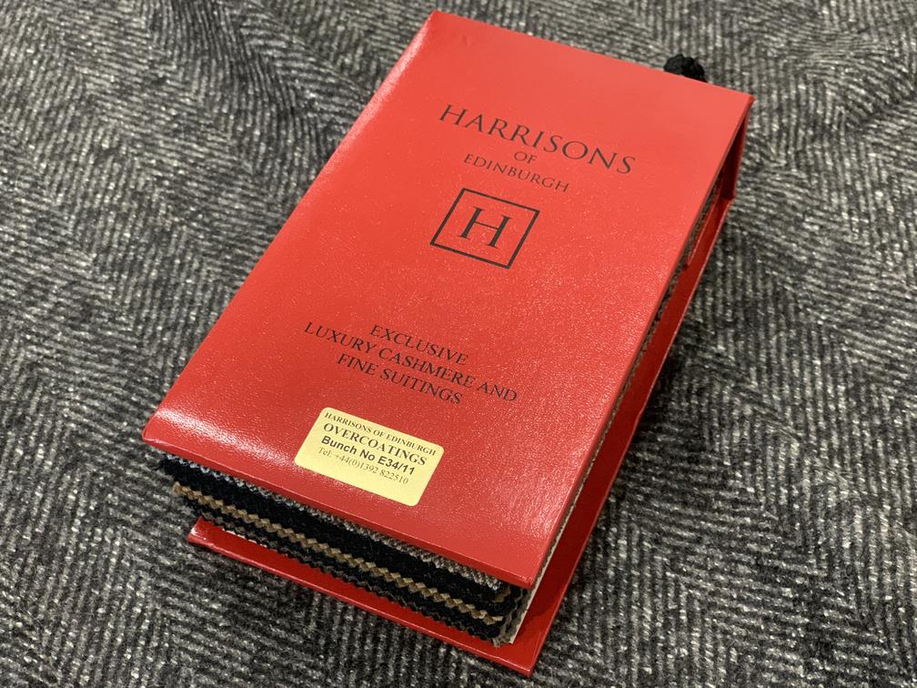 harrisons_fiveone_kobe02