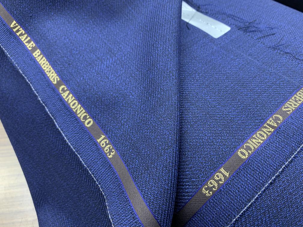 fiveone_kobe_order_suit_04