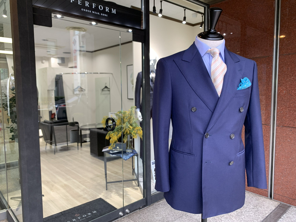 fiveone_kobe_order_suit_03