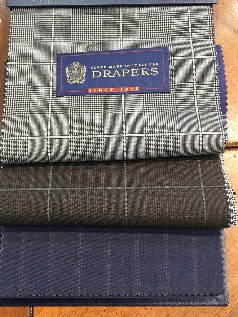 drapers20190301-4