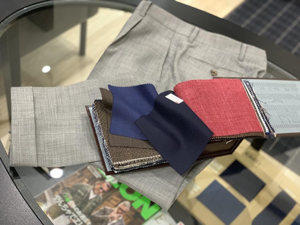 fiveone_kobe_order_pants_02