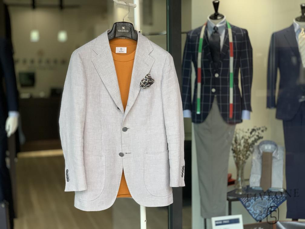 fiveonekobe_order_jacket_01