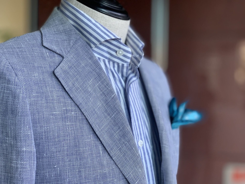 fiveone_kobe_order_jacket_tollegno_01