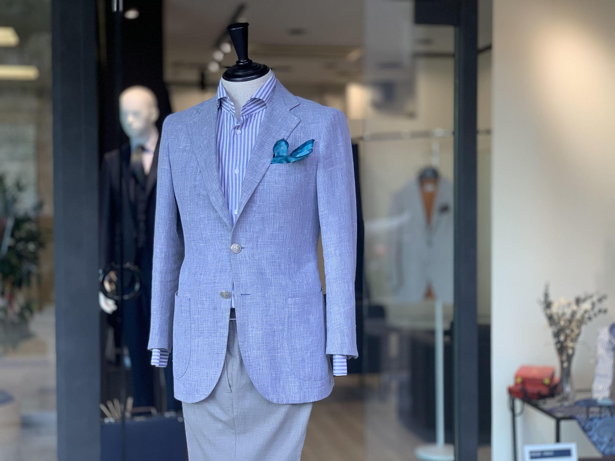 fiveone_kobe_order_jacket_tollegno_02