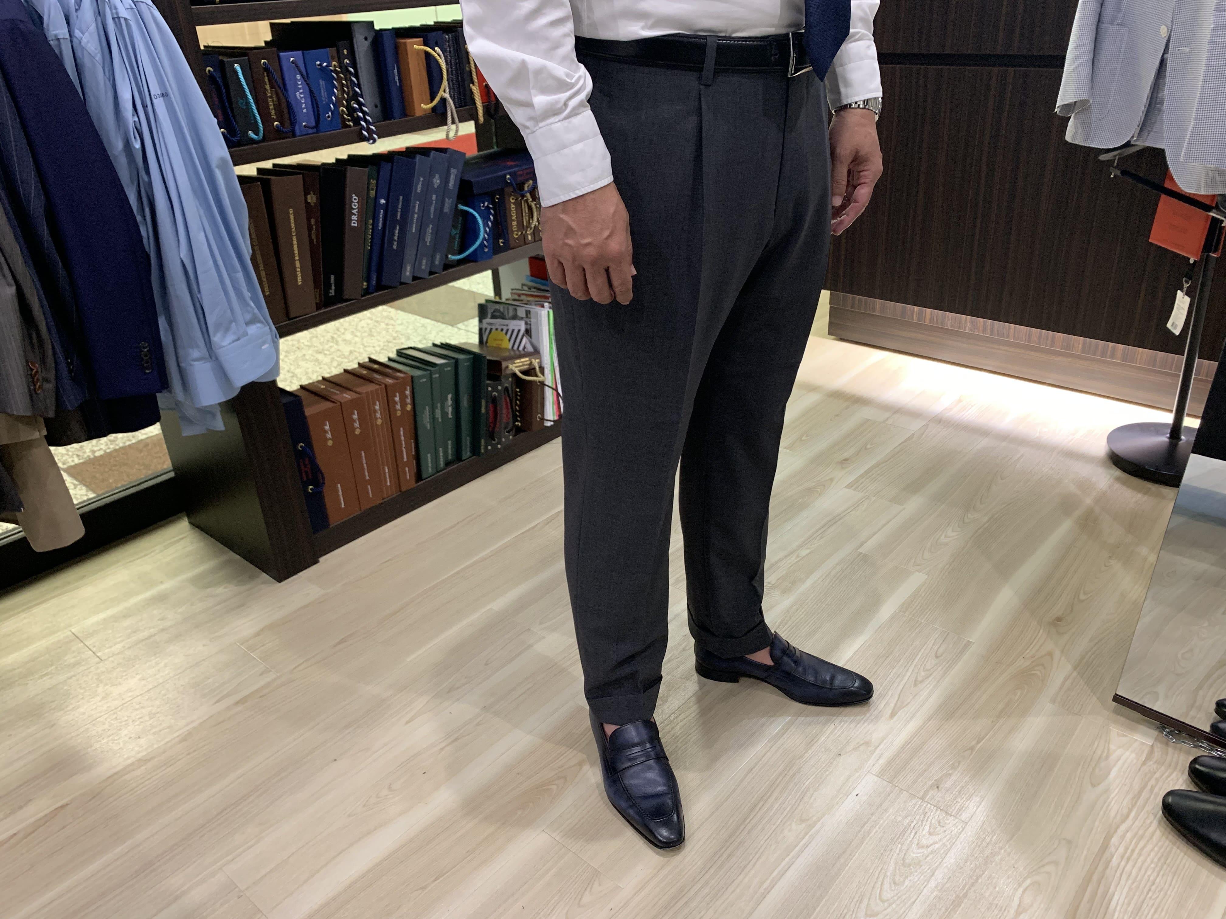 fiveone_kobe_order_pants_01