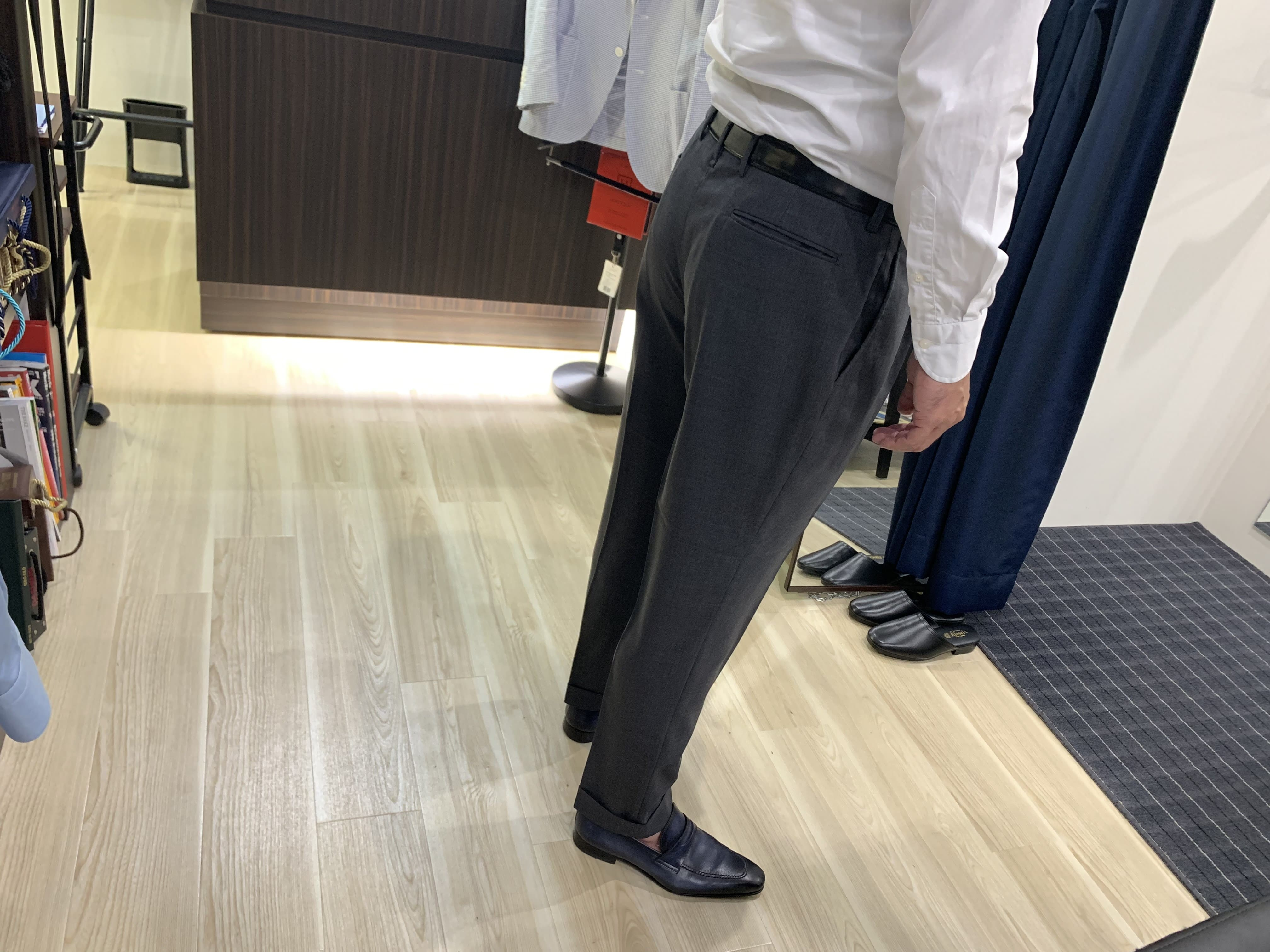 fiveone_kobe_order_pants_03