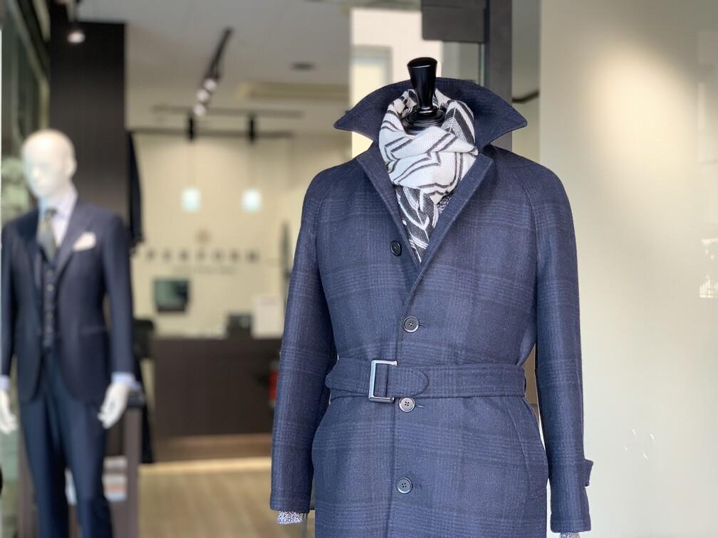 fiveone_kobe_order_coat_01