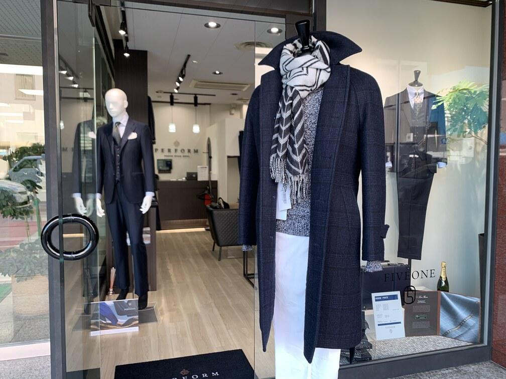 fiveone_kobe_order_coat_03