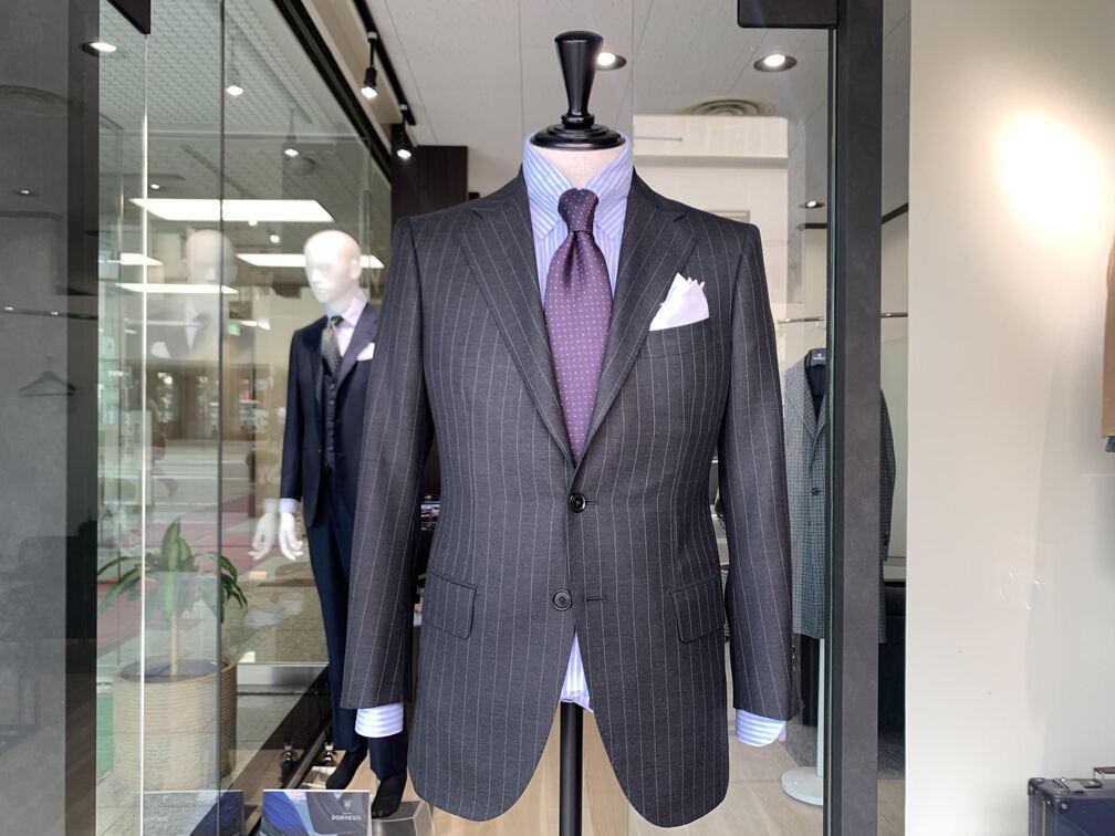 fiveone_kobe_fine_classics_suit_01