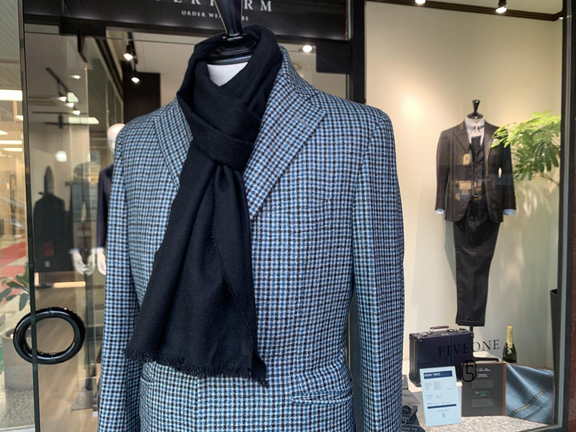 fiveone_kobe_order_coat_02