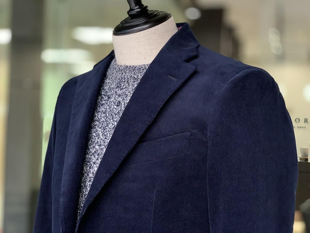 fiveone_kobe_order_jacket_02