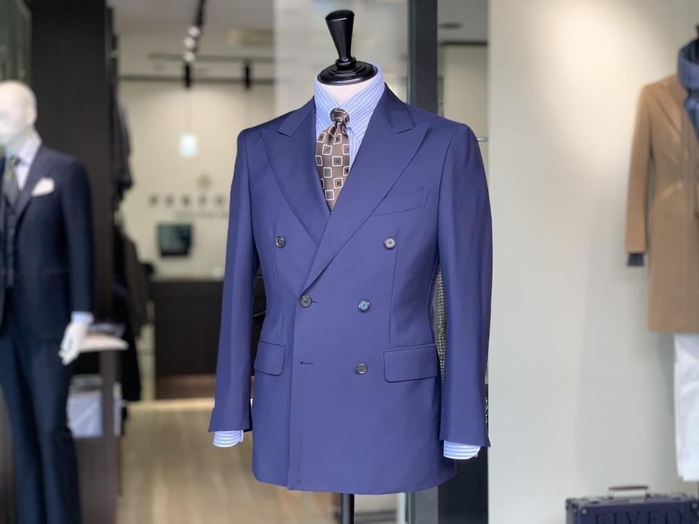 fiveone_kobe_order_suit_02