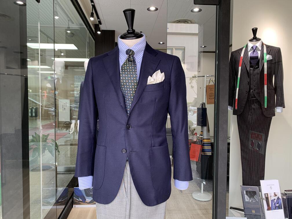 fiveone_kobe_order_jacket_03