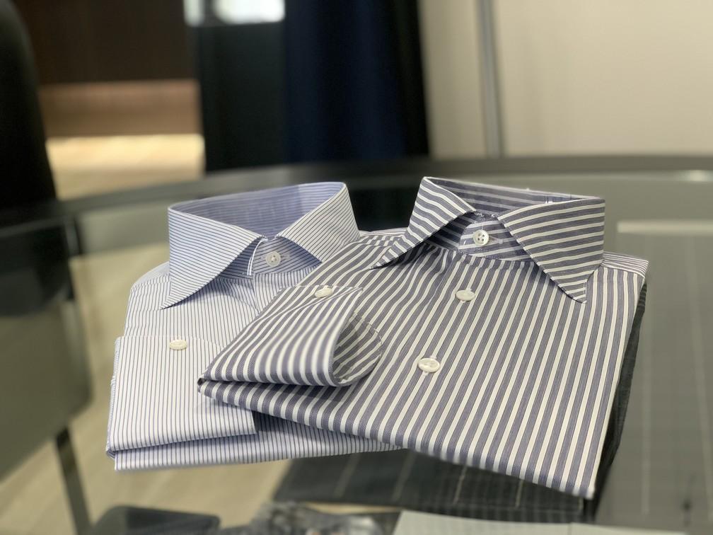 fiveone_kobe_order_shirt_01