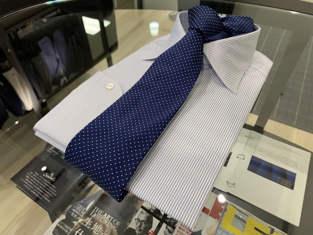 fiveone_kobe_order_shirt_02