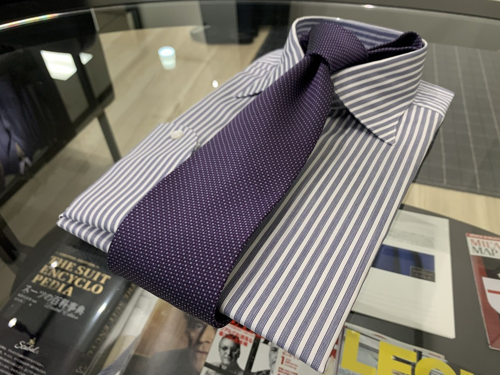 fiveone_kobe_order_shirt_03