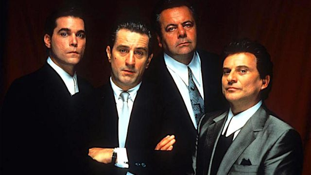 goodfellas-1-640x360