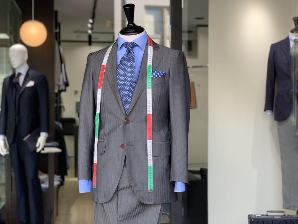 order_suit_fiveone_kobe01