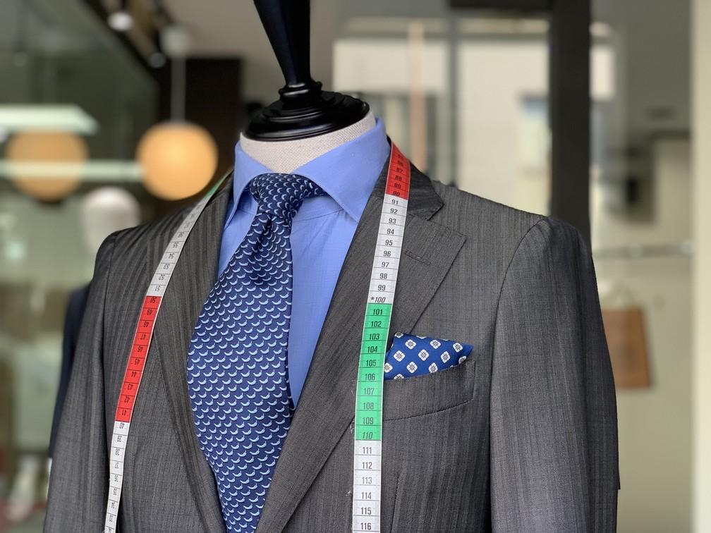 order_suit_fiveone_kobe02