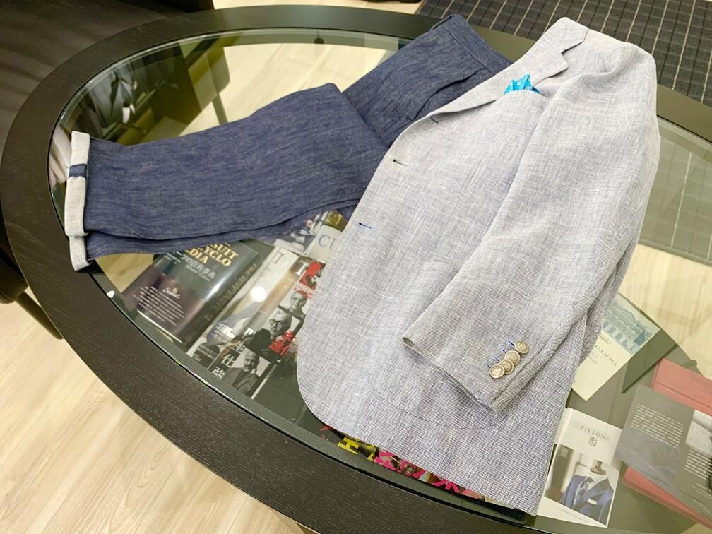 fiveone_kobe_jacket_01