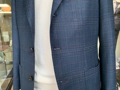 order_jacket_fiveone_kobe_03