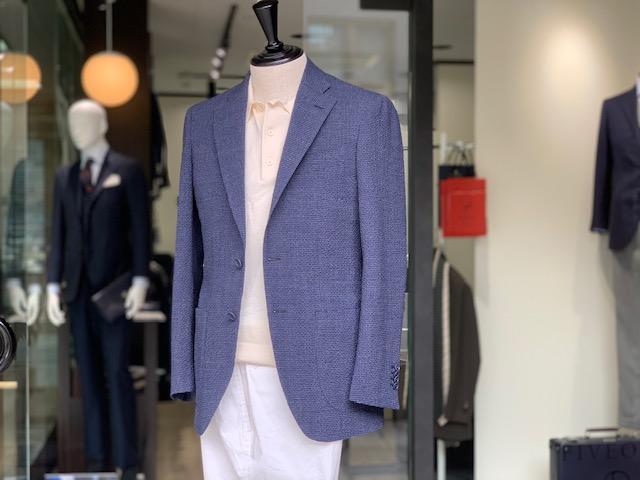 fiveone_kobe_order_jacket_01
