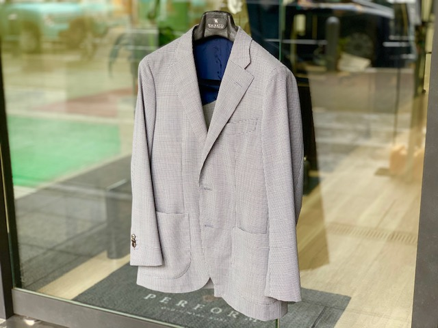 order_jacket_fiveone_kobe_01
