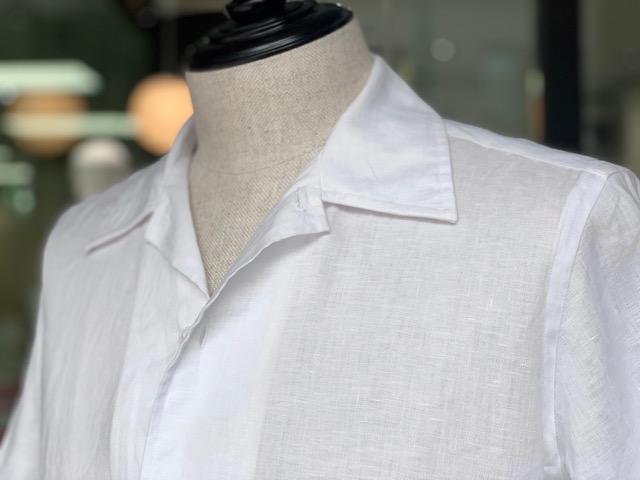 order_shirt_fiveone_kobe_01