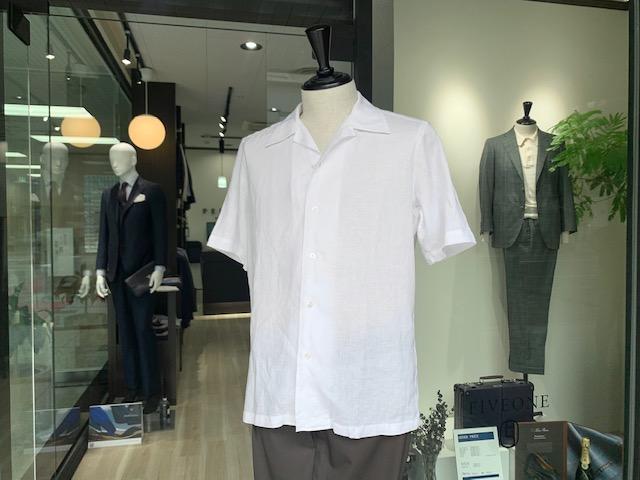 order_shirt_fiveone_kobe_02