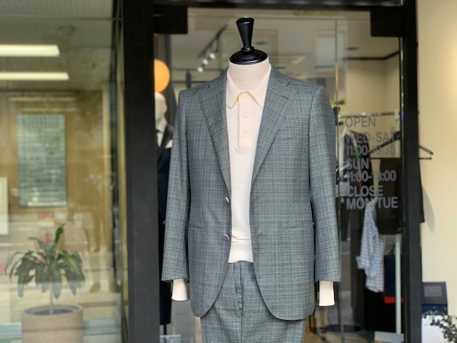 order_suit_fiveone_kobe_01