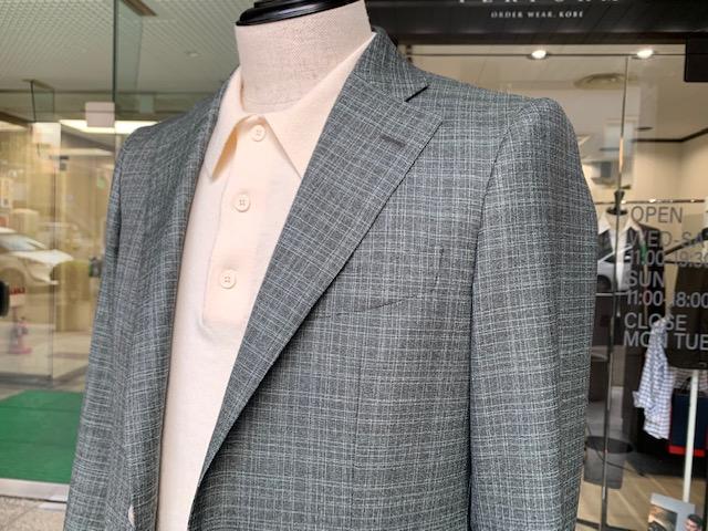 order_suit_fiveone_kobe_03