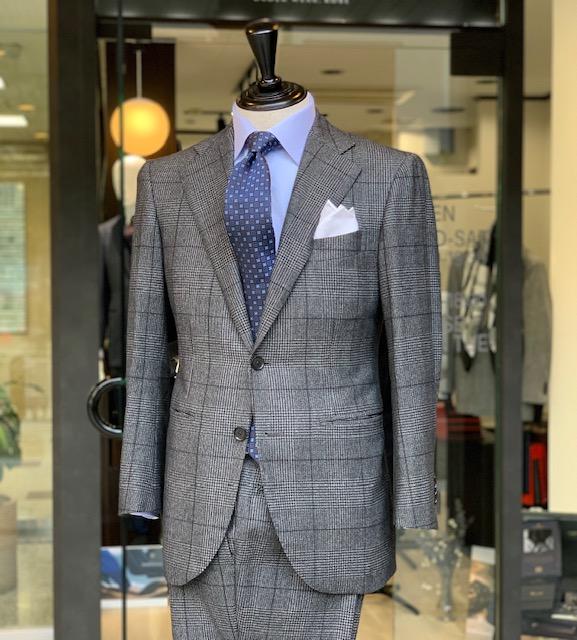 fiveone_kobe_order_suit_01