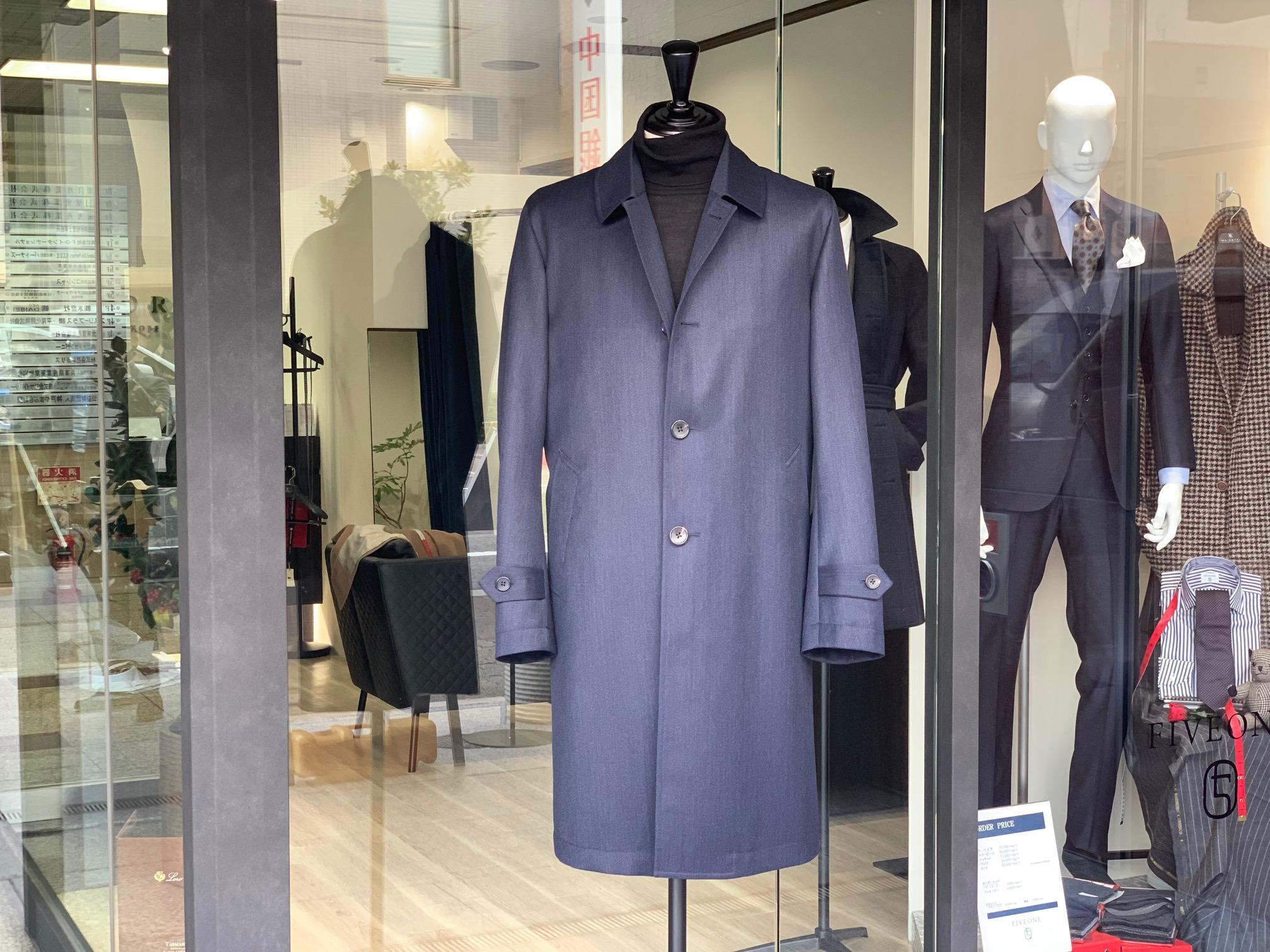 order_coat_fiveone_kobe_02