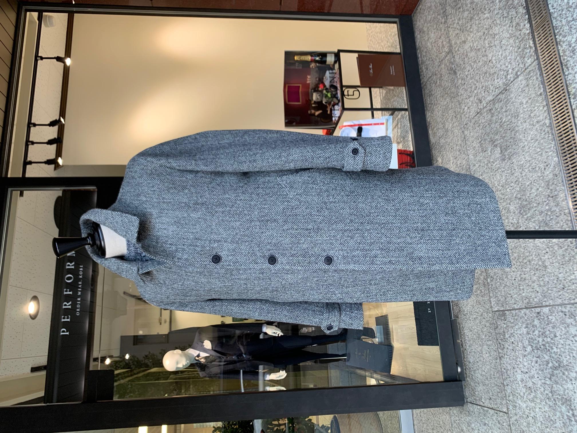order_coat_fiveone_kobe_03