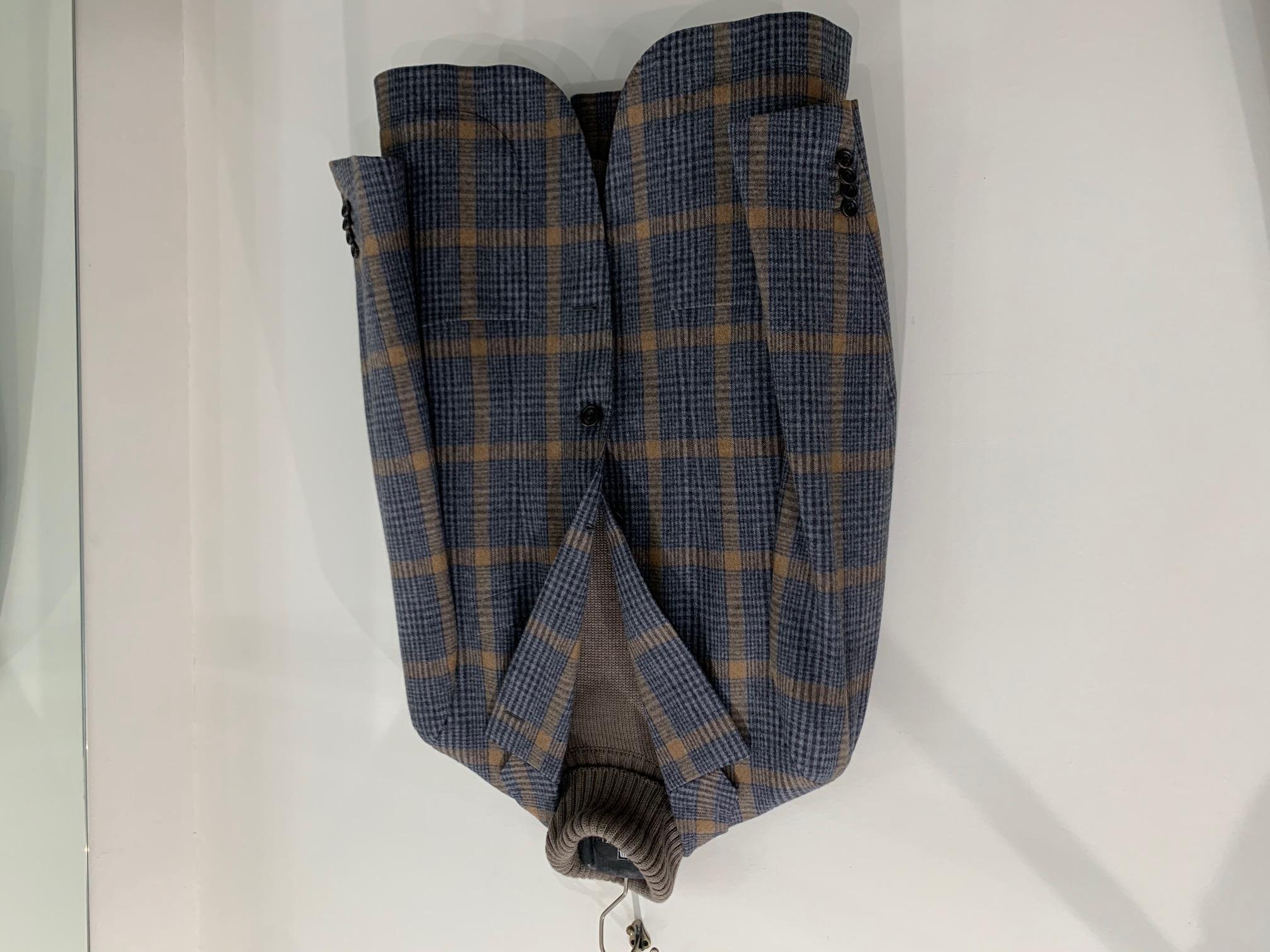order_jacket_fiveone_kobe_02