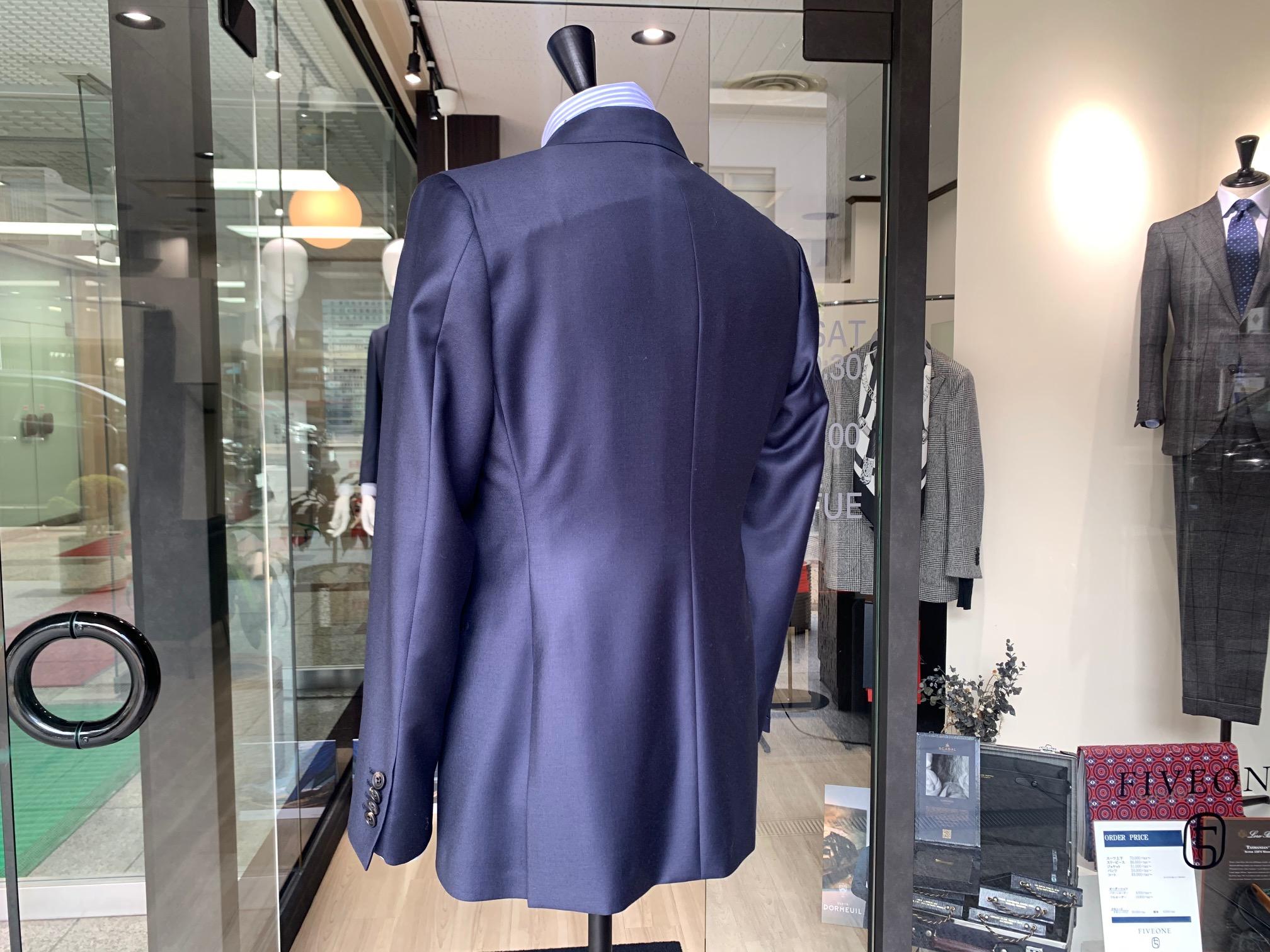 order_suit_fiveone_kobe_02