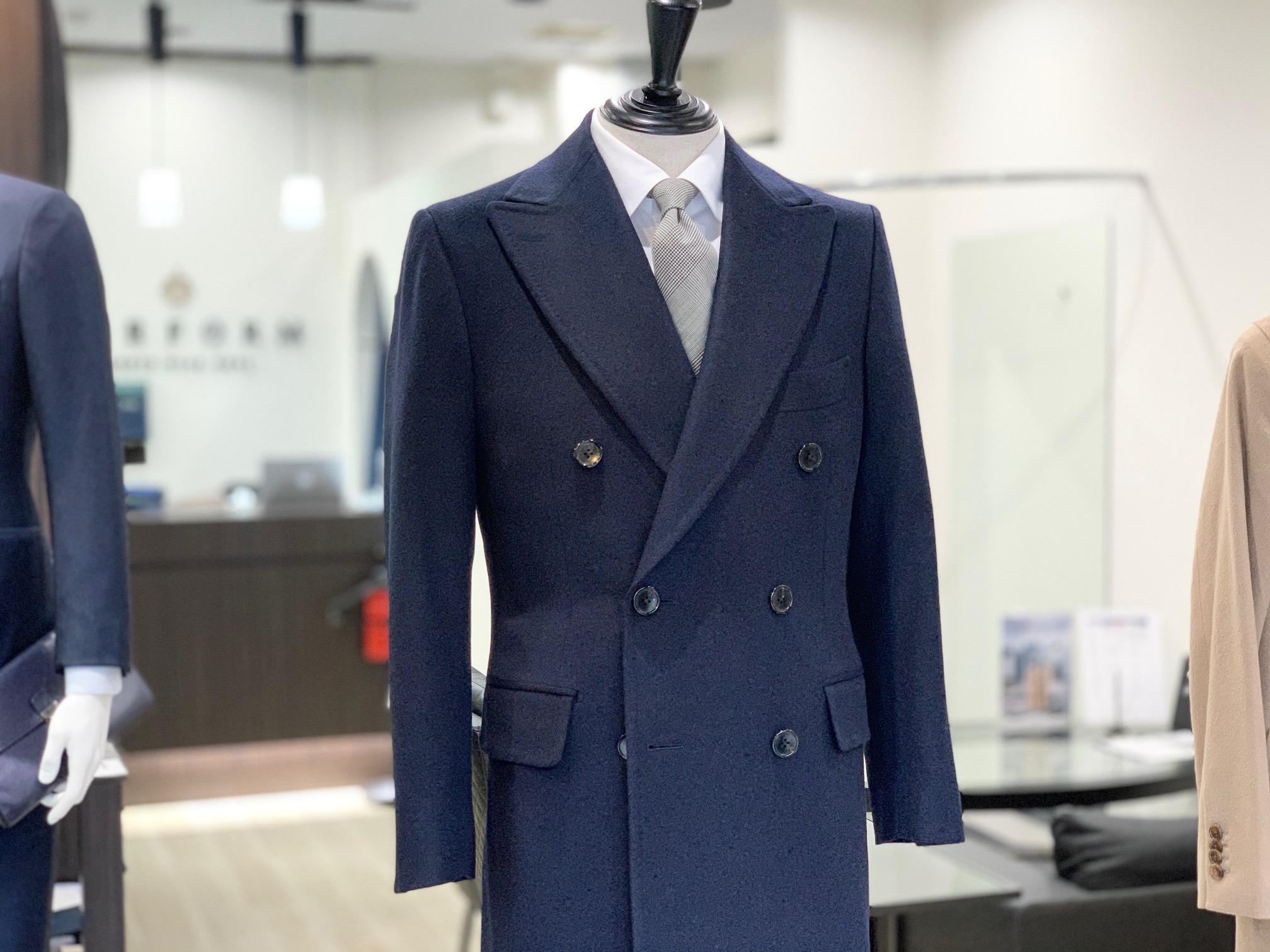order_coat_fiveone_kobe_01