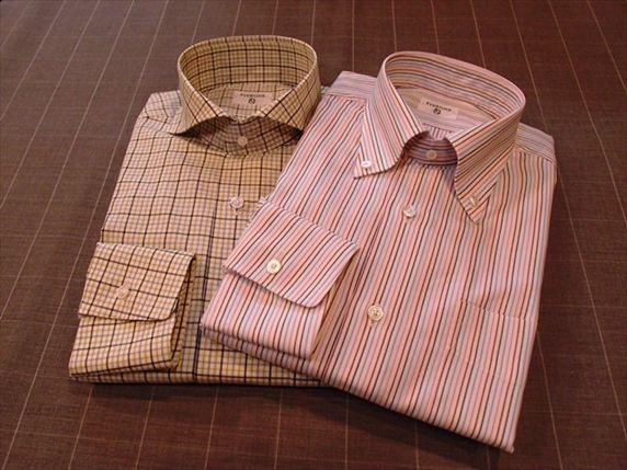 14シャツ01_R.jpg
