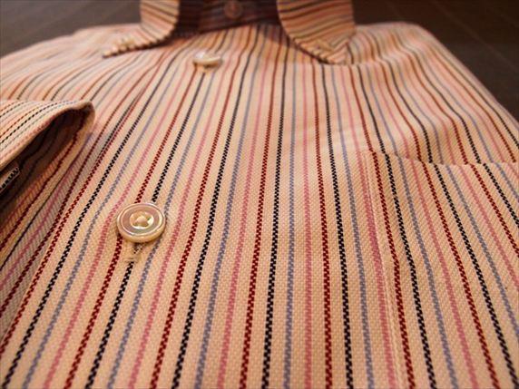 14シャツ02_R.jpg