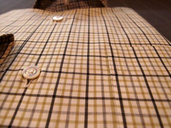14シャツ03_R.jpg