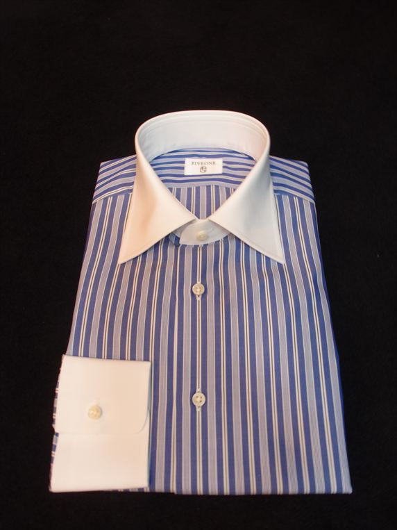 14AWシャツ?_R.JPG