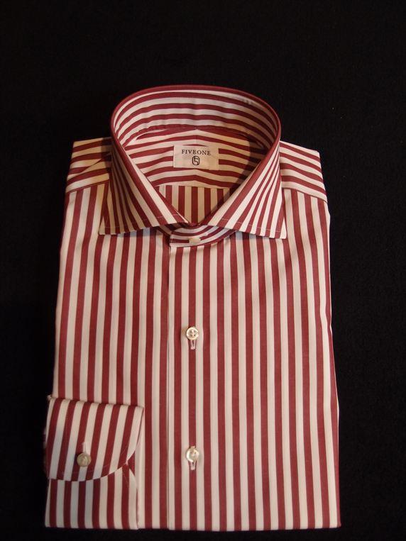 14AWシャツフェア2?_R.JPG