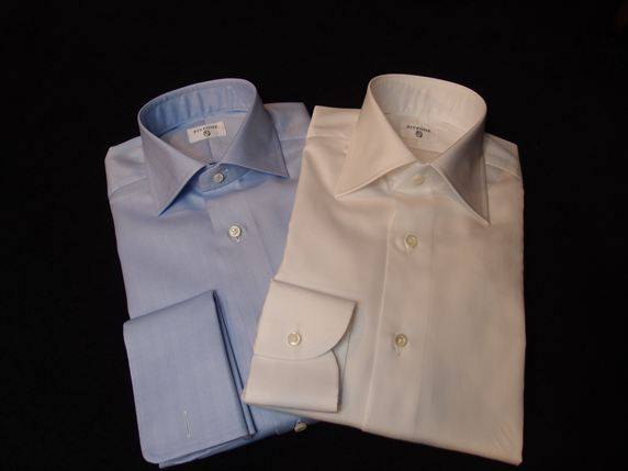 14AWシャツフェア2.JPG