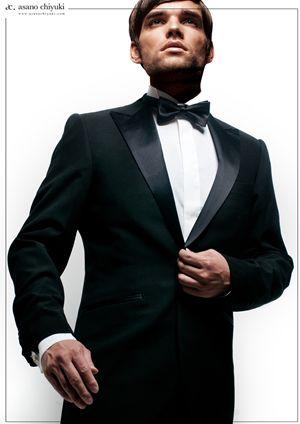 Asano Chiyuki Men's Suit_AdFIVE_Ri.jpg