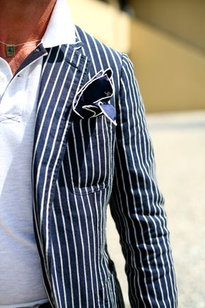 stripe2@s.jpg